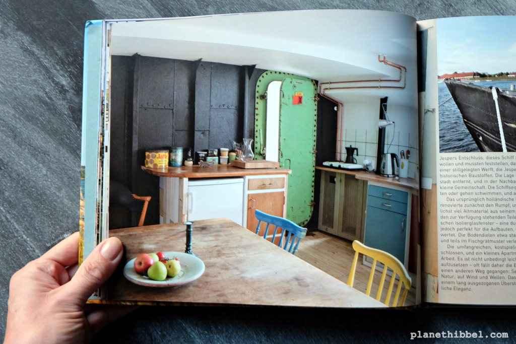 Hausbootbuch2