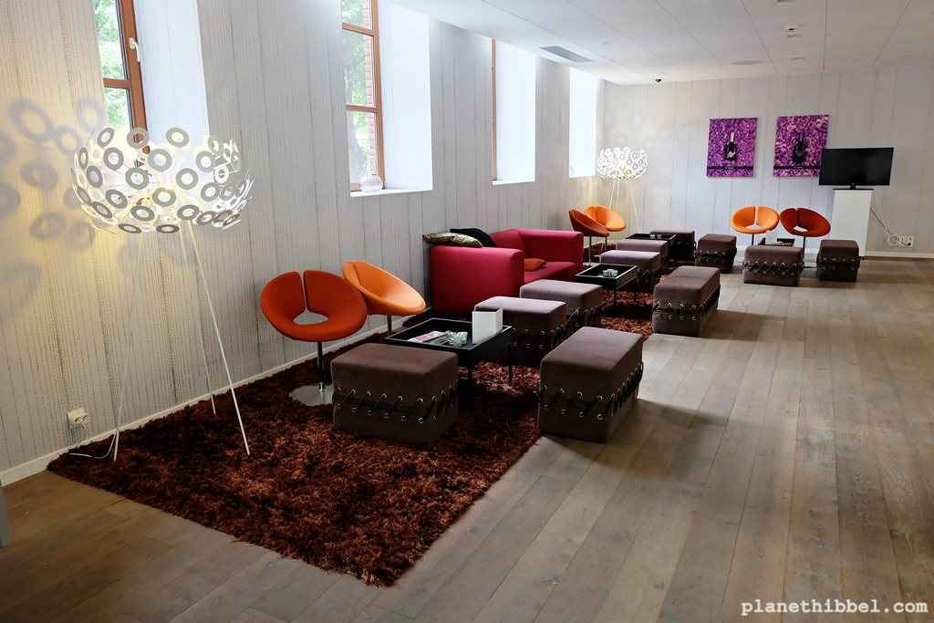 HotelEburon2