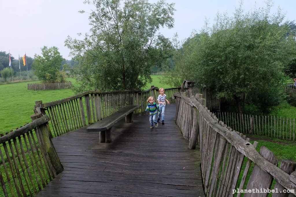 NordhornTierpark5