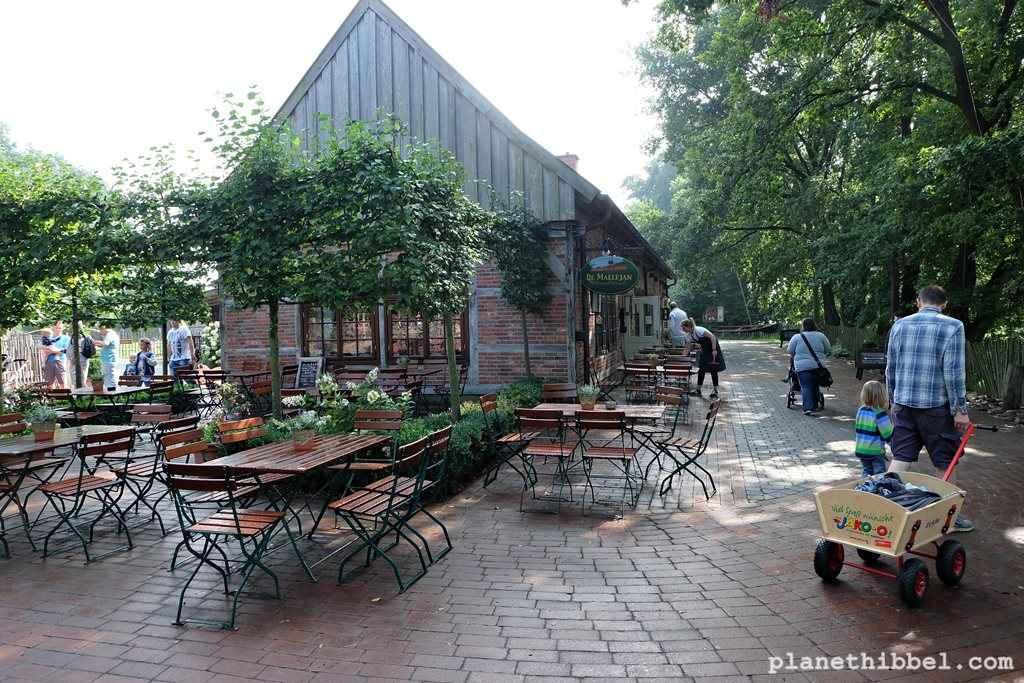 NordhornTierpark6
