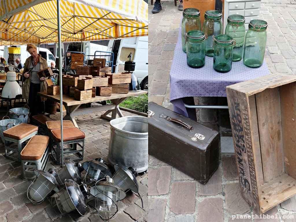TongerenFlohmarkt6