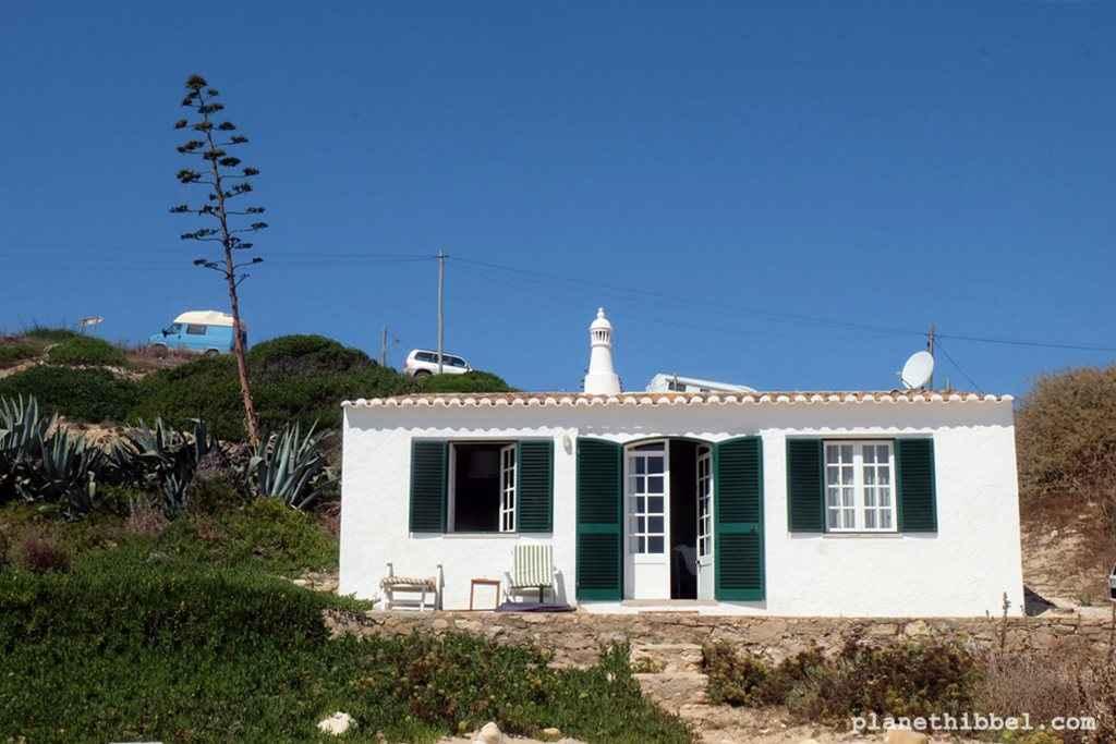 Algarve12