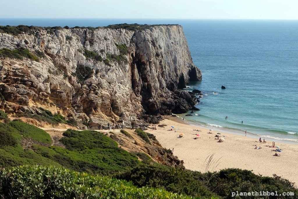 Algarve17