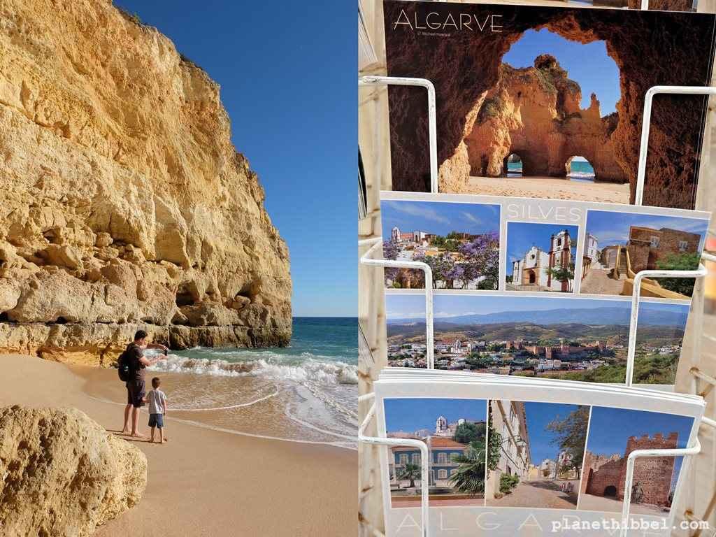 Algarve21