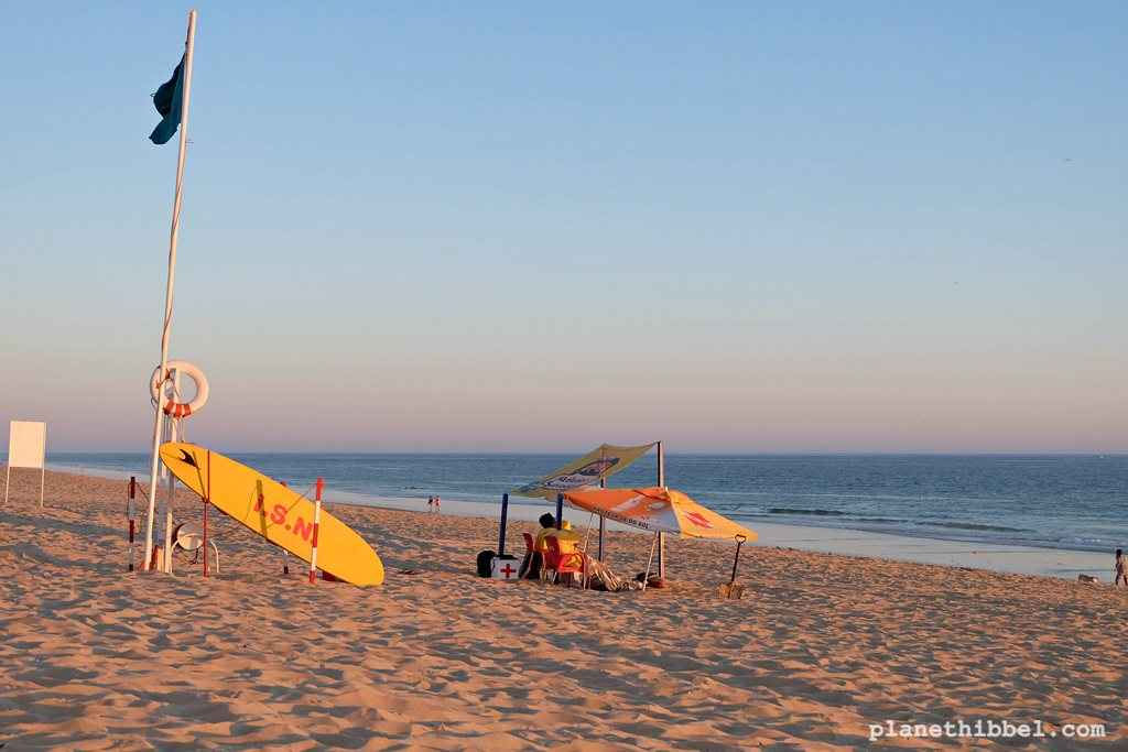 Algarve26