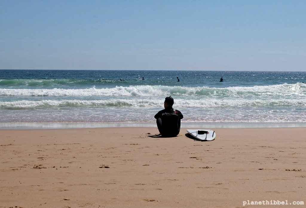 Algarve9