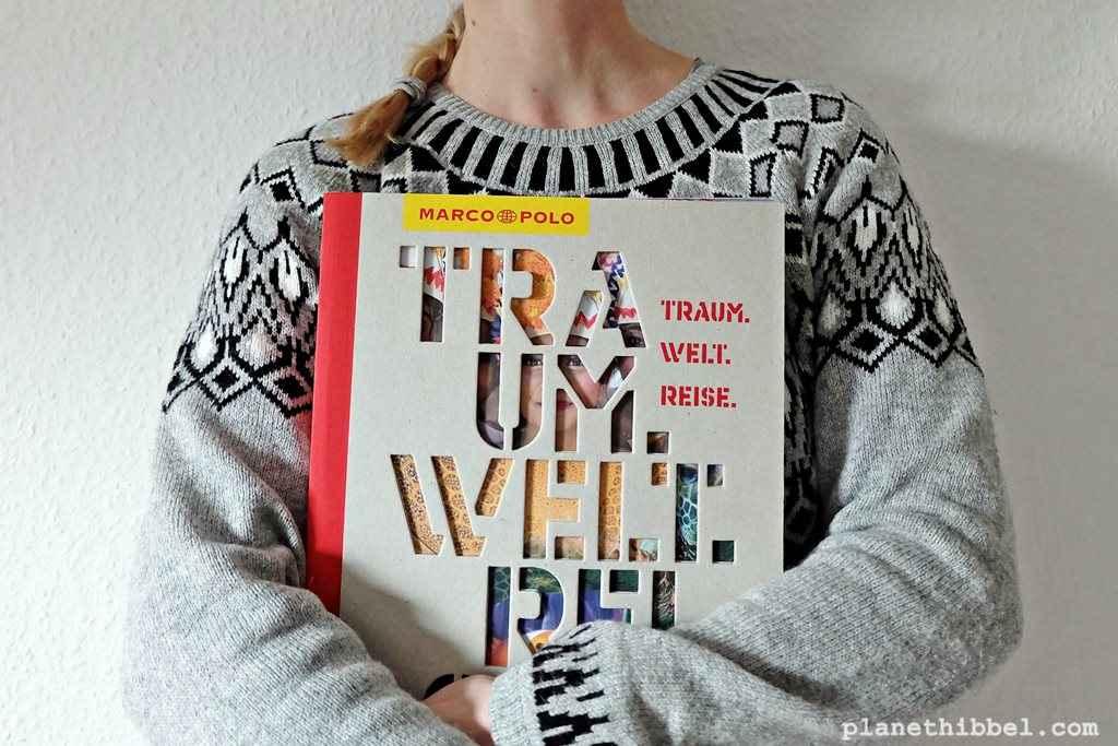 Bücherliebe3