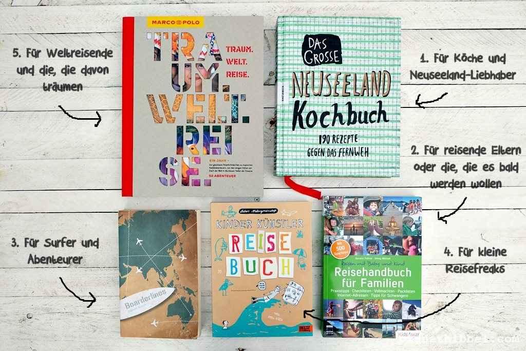 Bücherliebe4