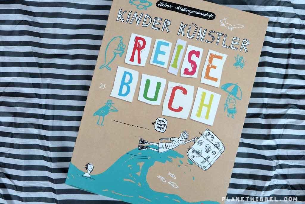 Reisebuch1