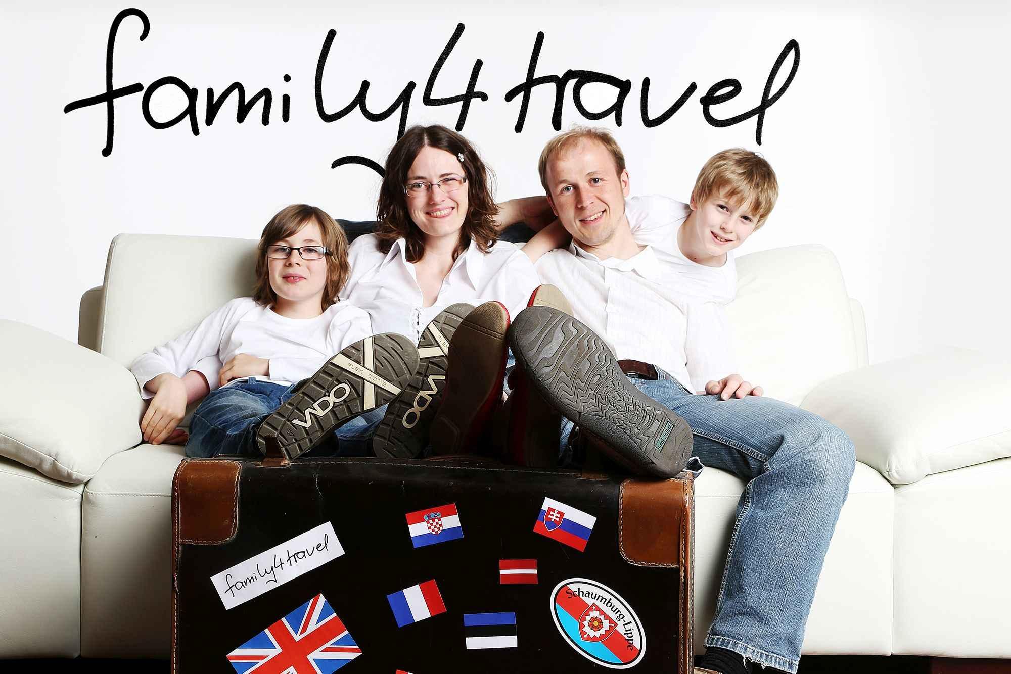family4travel-familienfoto-gross