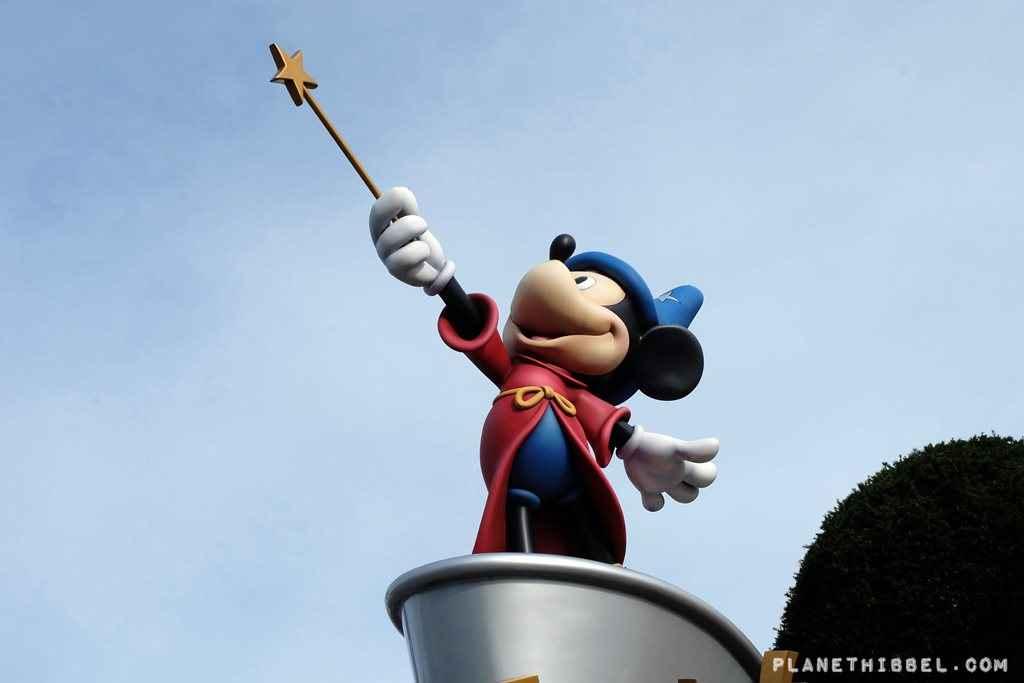 DisneylandParis1