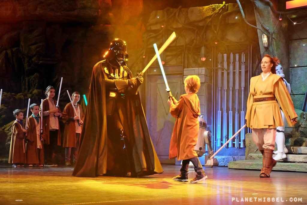 DisneylandParis10