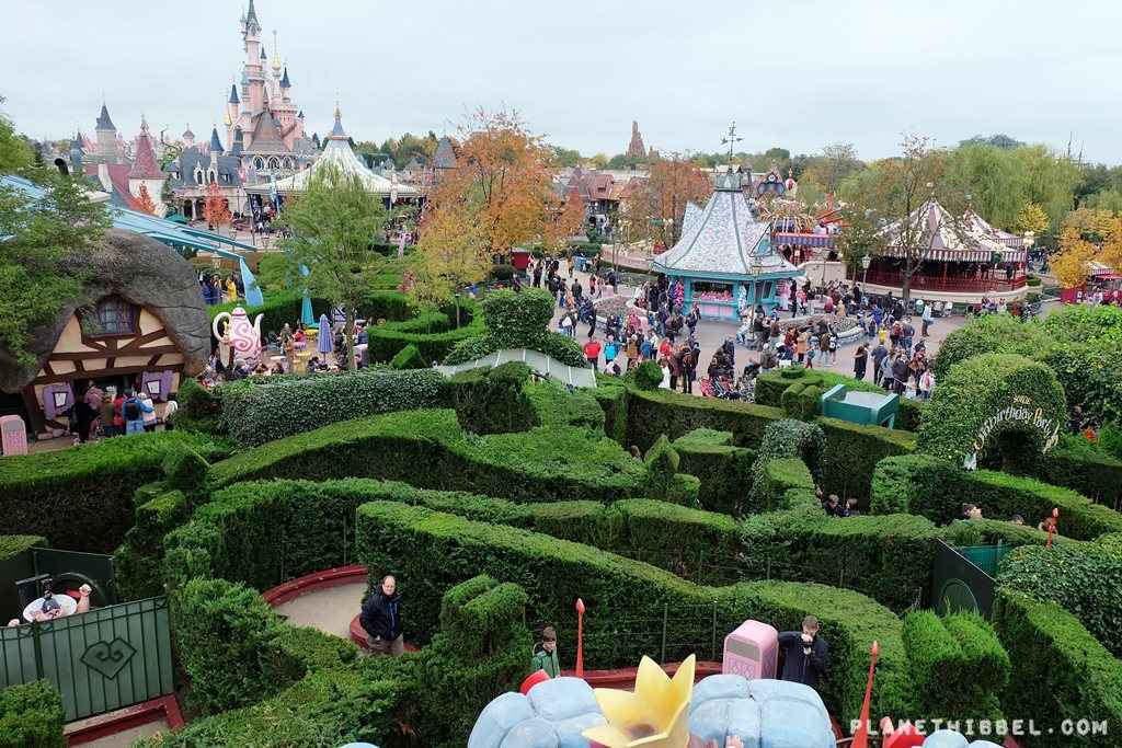 DisneylandParis15