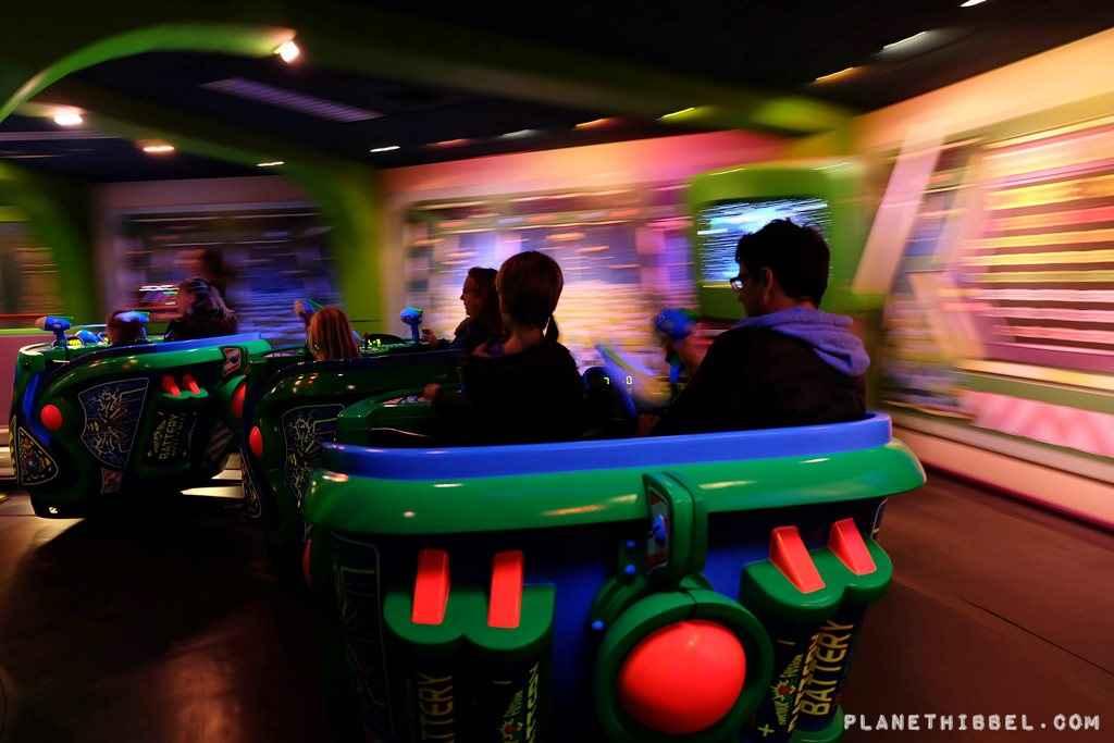 DisneylandParis2
