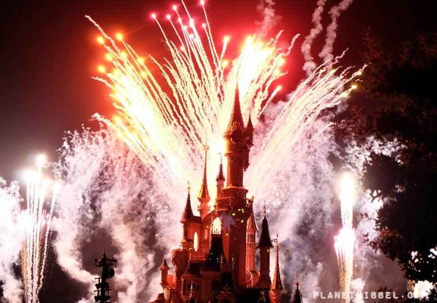DisneylandParis4