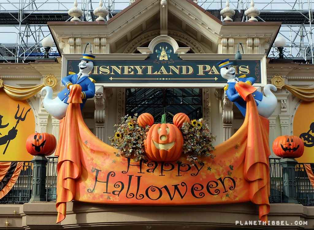 DisneylandParis6