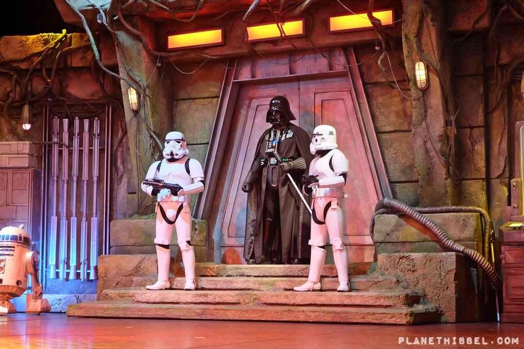 DisneylandParis9