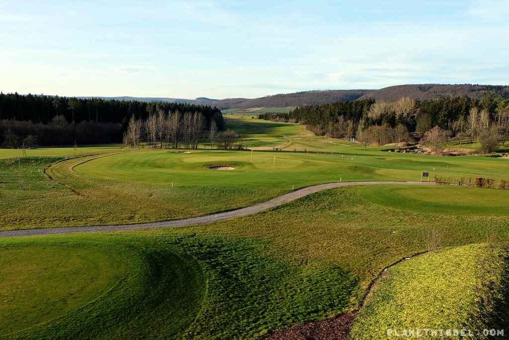 Spa&GolfResortWeimarerLand7
