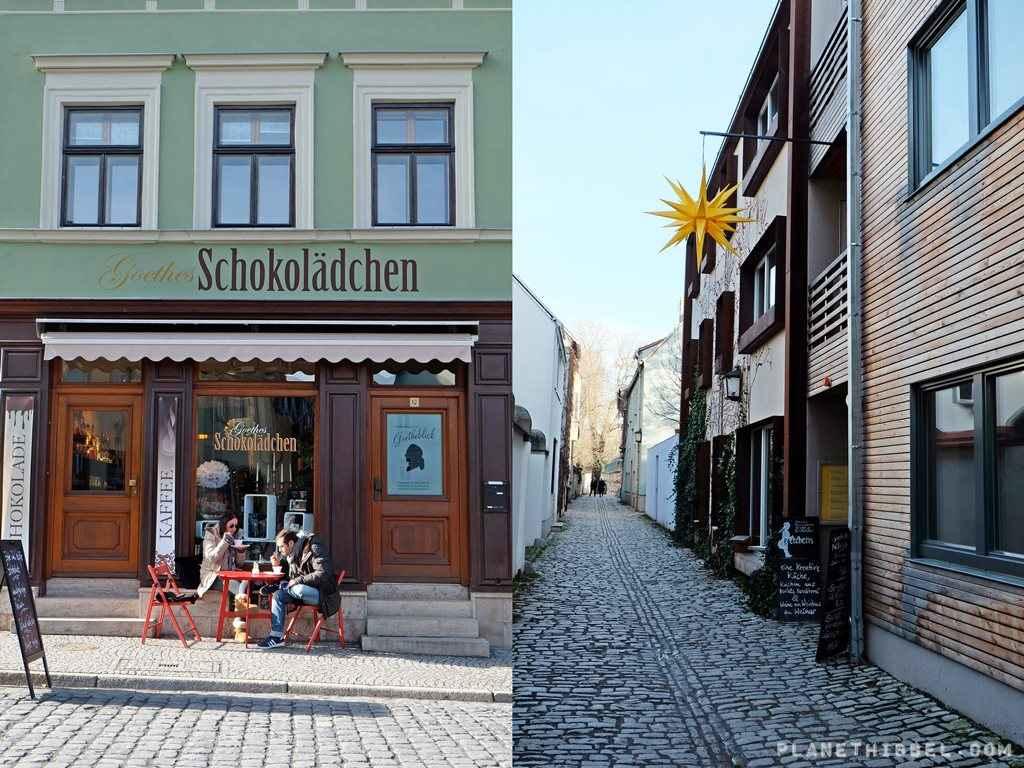 Weimar10