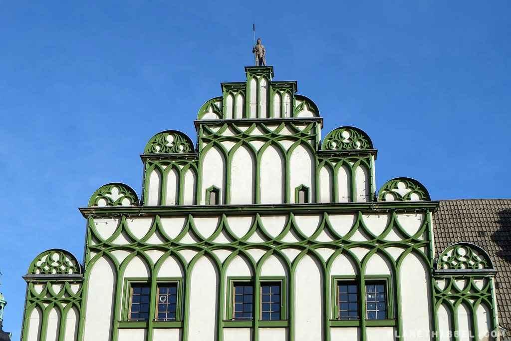Weimar4