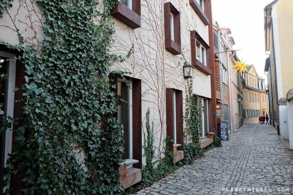 Weimar6