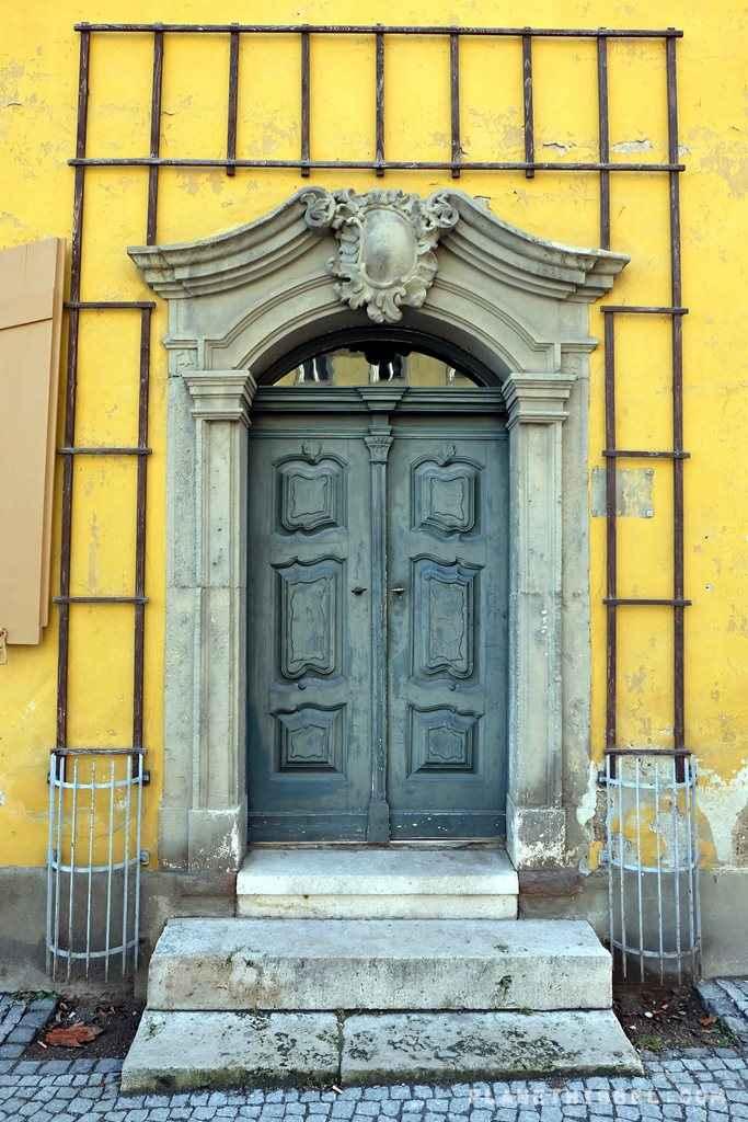 Weimar9
