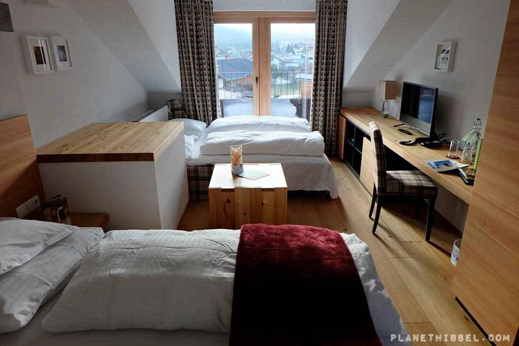 LandhotelStern1