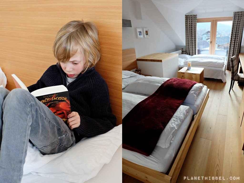 LandhotelStern15