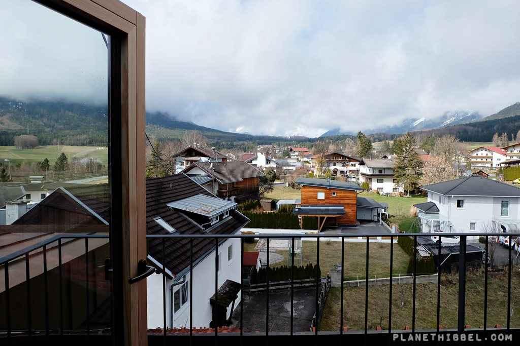 LandhotelStern6