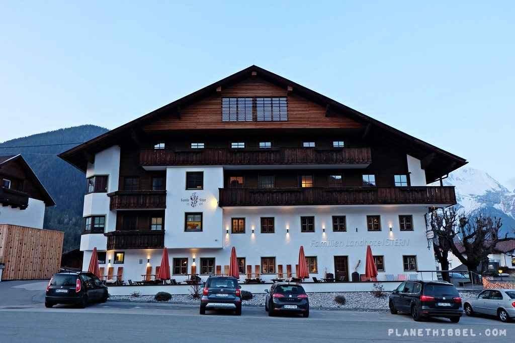 LandhotelStern9