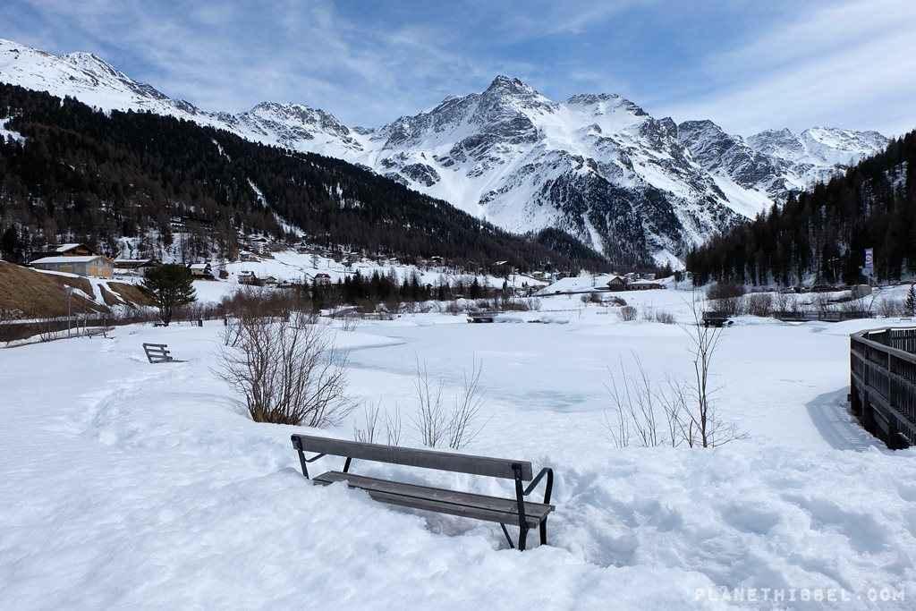 Südtirol5