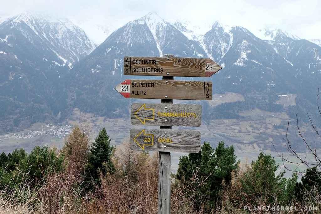 Südtirol8