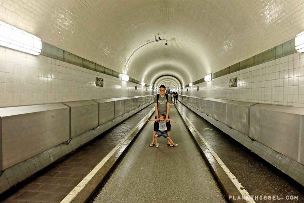 AlterElbtunnel1