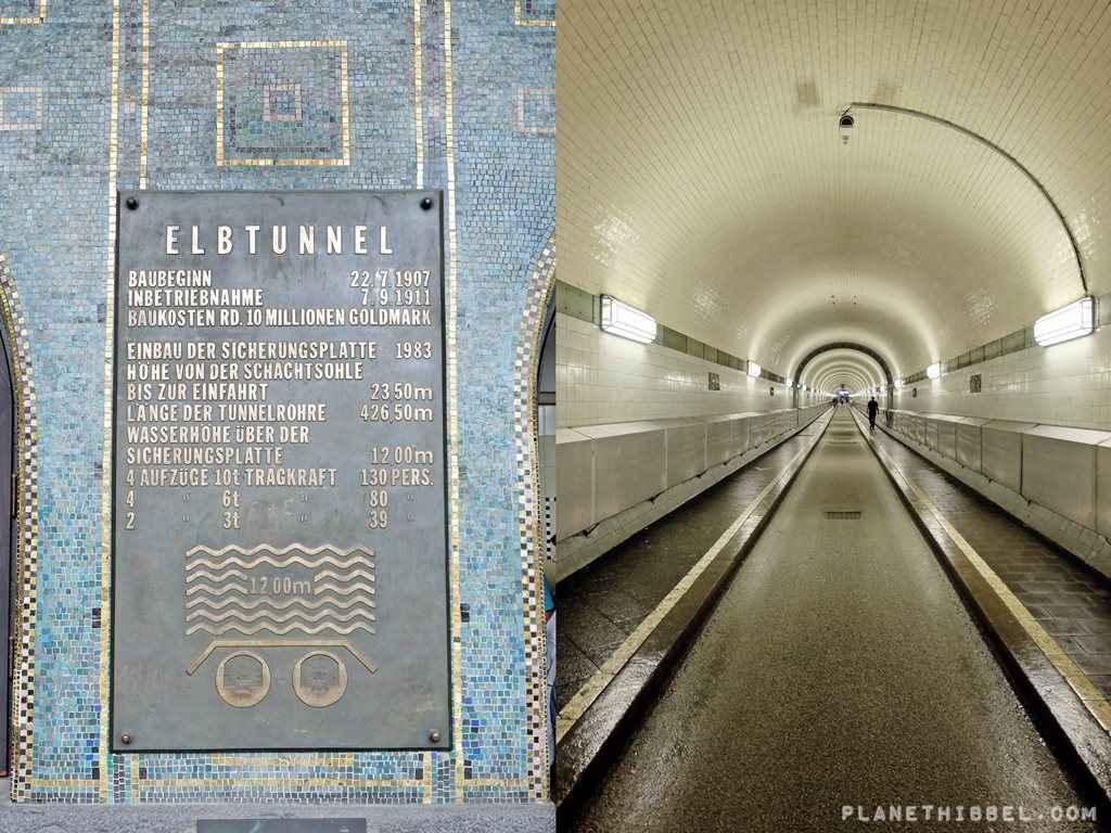 AlterElbtunnel2