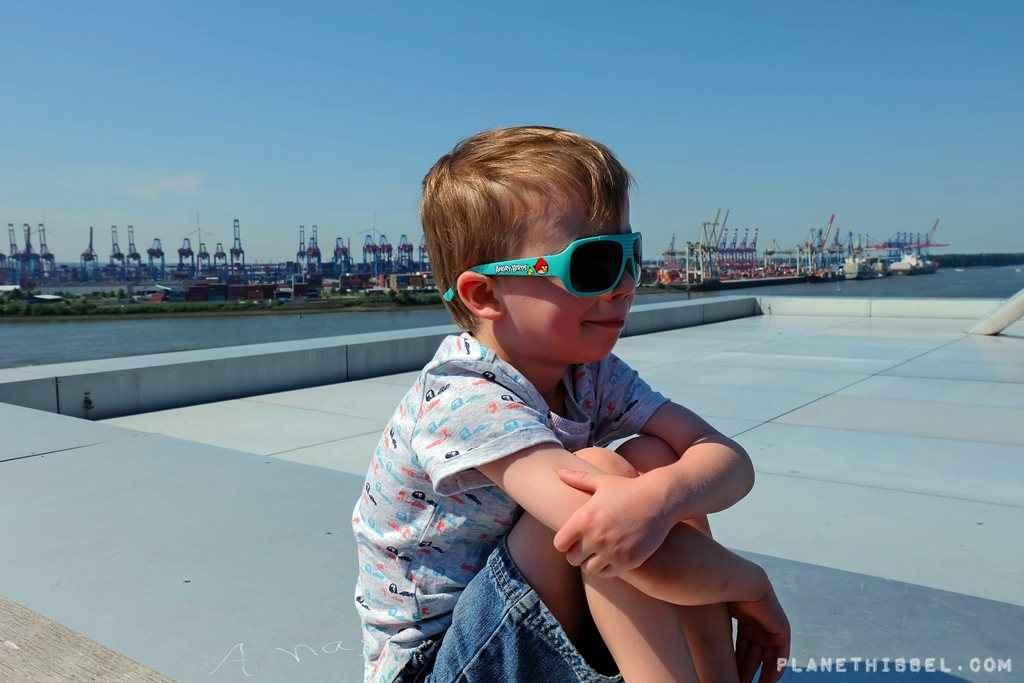 Dockland2