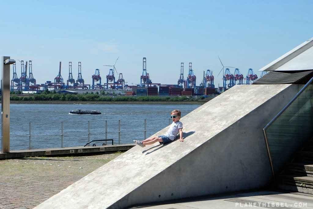 Dockland4