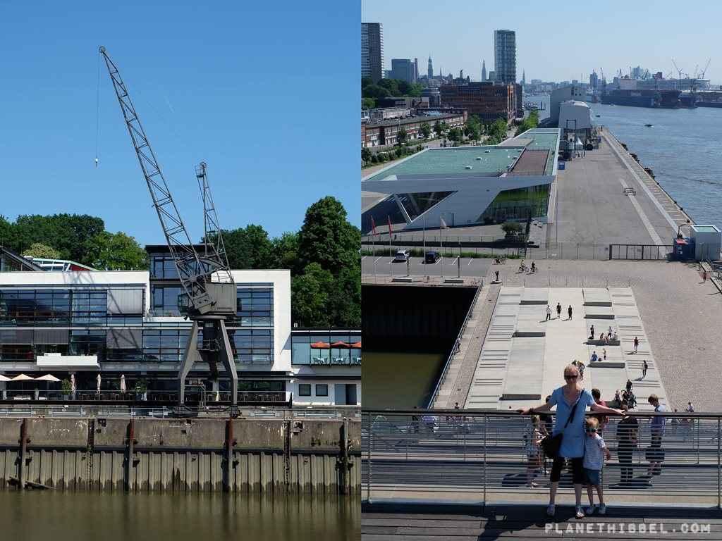 Dockland6