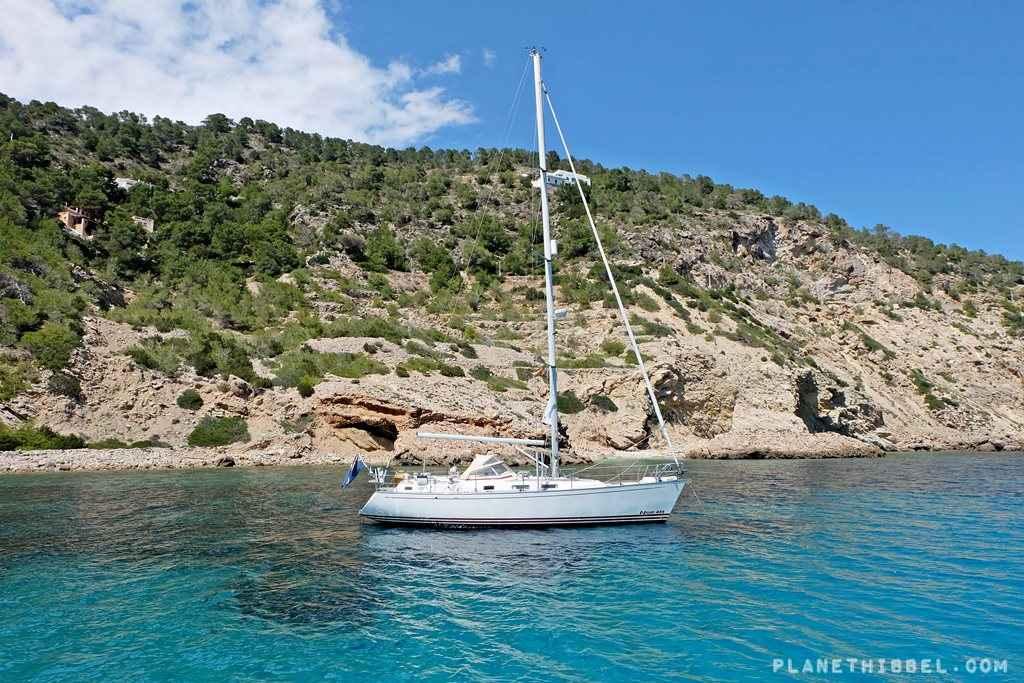 FerrySantaEularia1