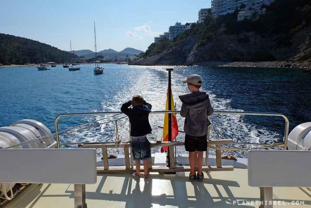 FerrySantaEularia2