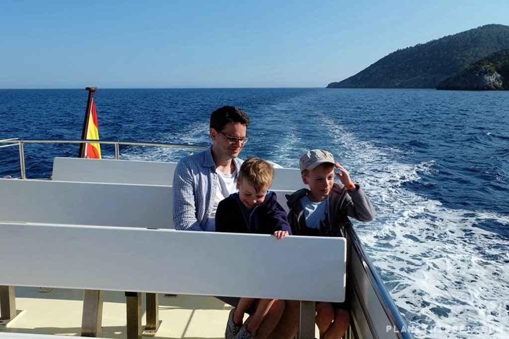 FerrySantaEularia3