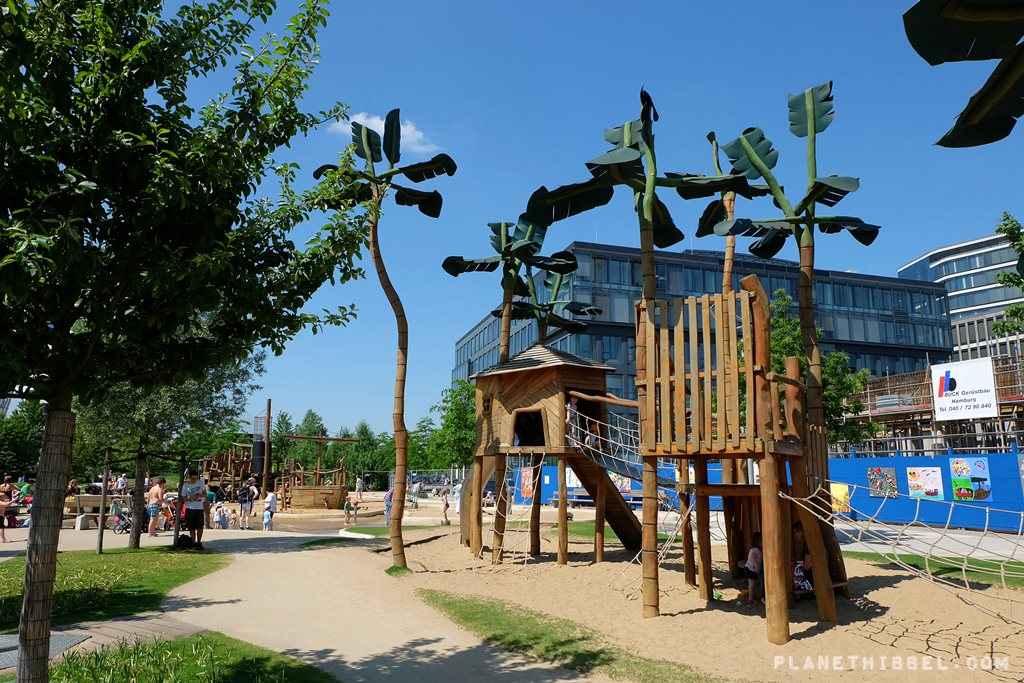 Grasbrookpark1