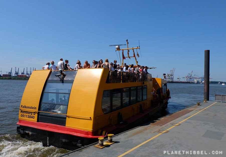 Hafen3