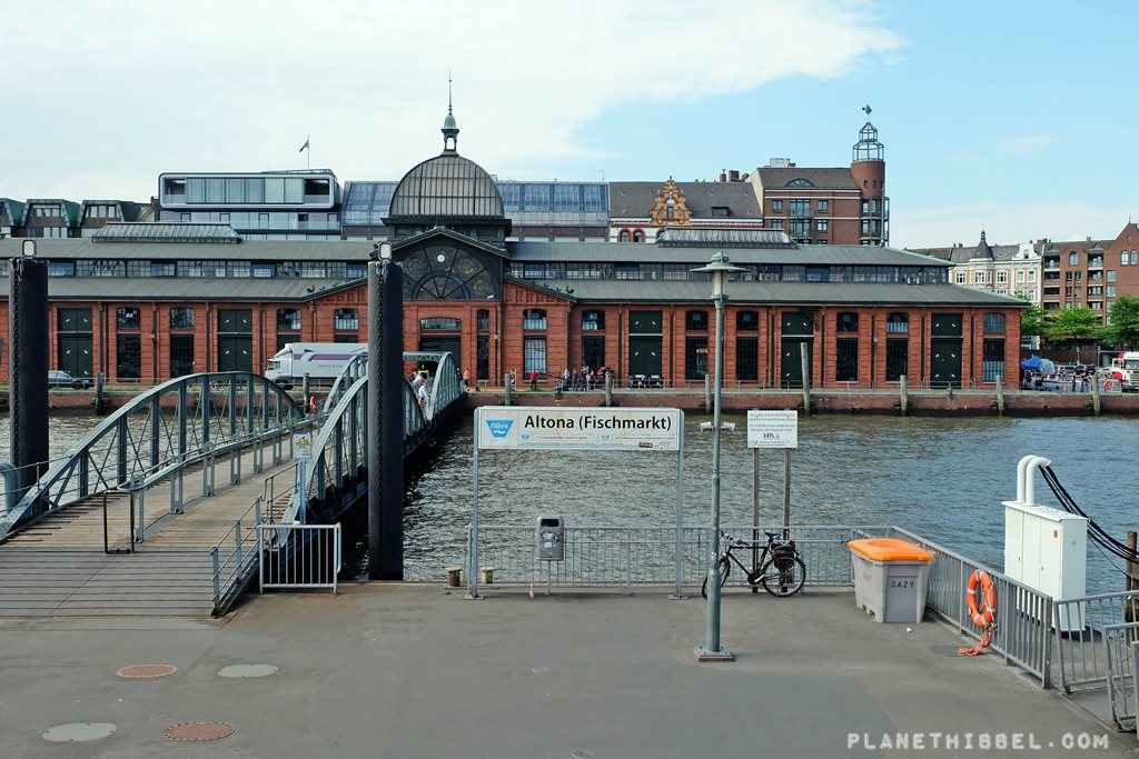 Hamburg4