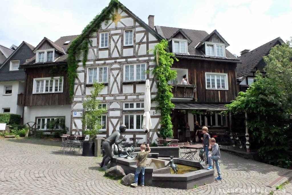 Morsbach3