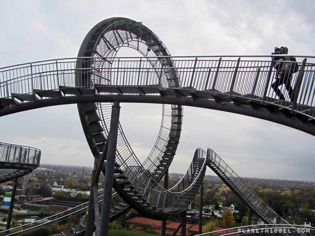 Tiger&Turtle6