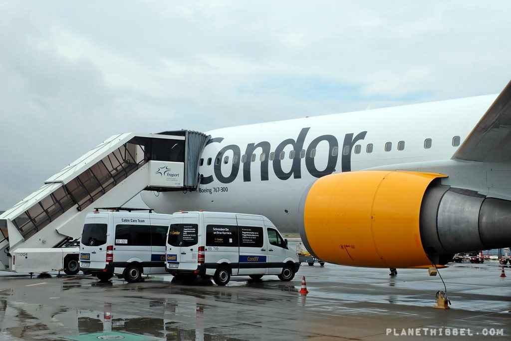 Condor16