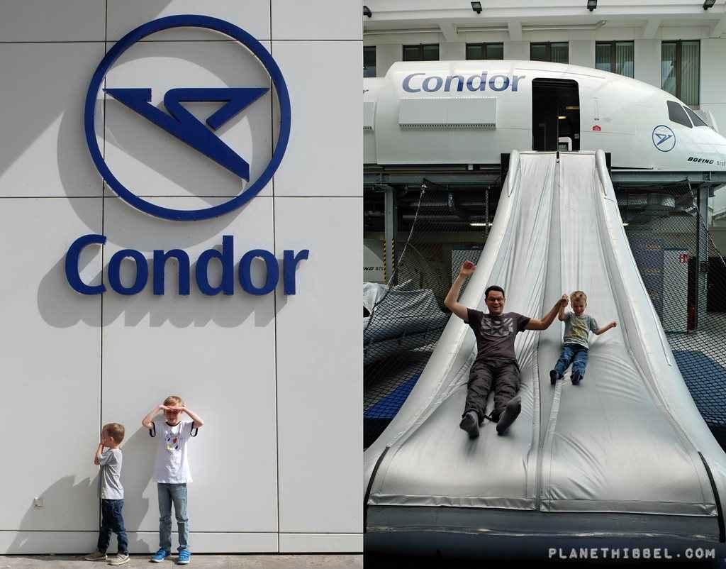 Condor18
