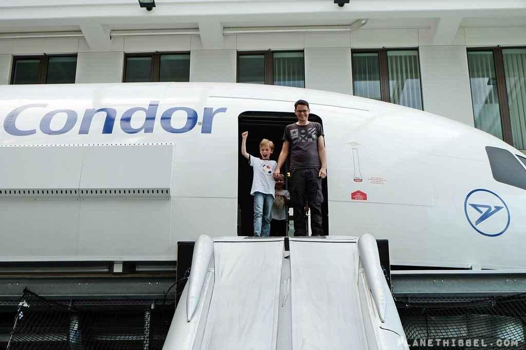 Condor7