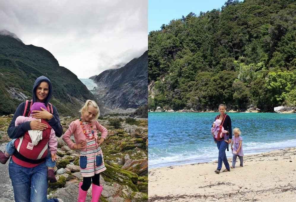 NeuseelandMix_Uli