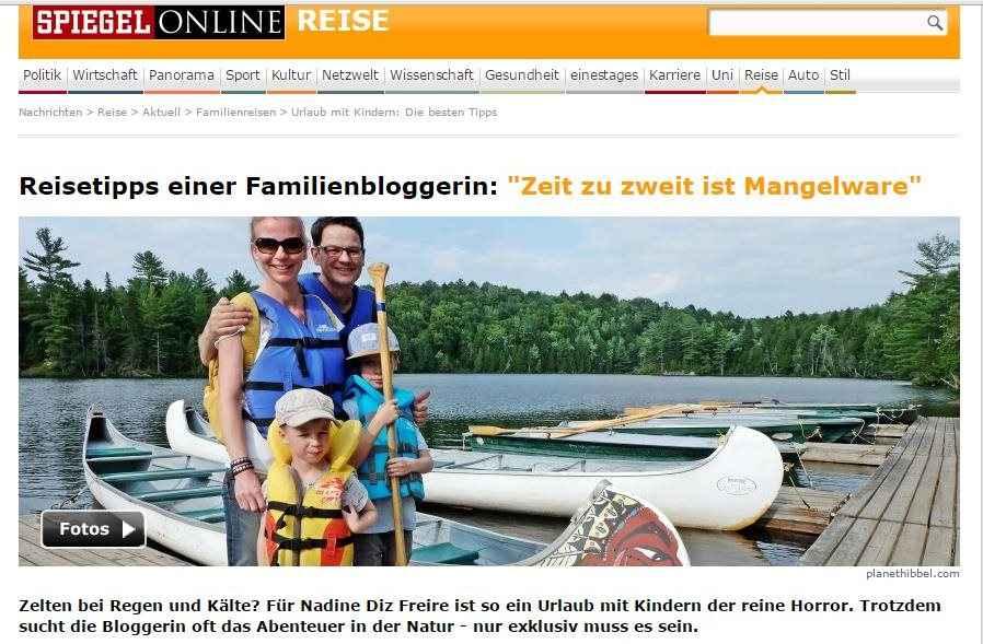 PL_SpiegelOnline